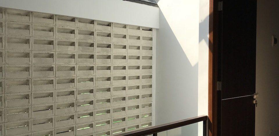 brick-facade-house-00002