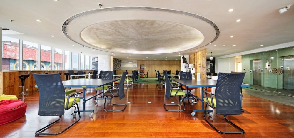 comma-coworking-space-00003