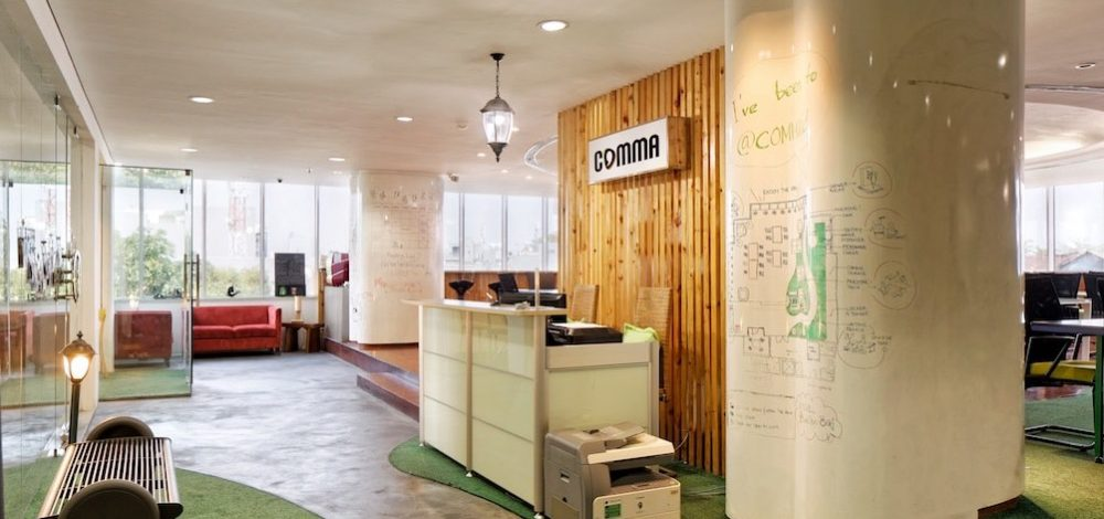 comma-coworking-space-00007