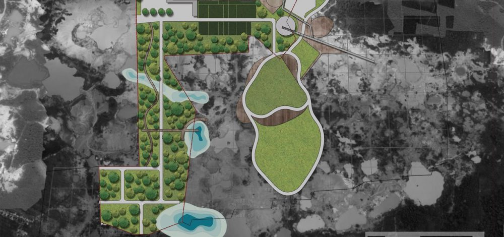 ecoducation-park-00005