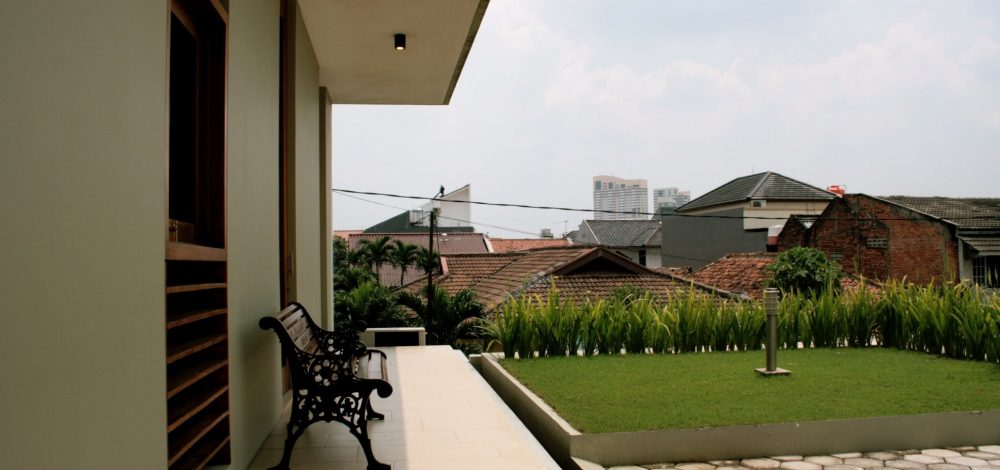lebak-bulus-house-00003