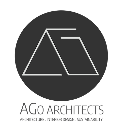 AGo architects