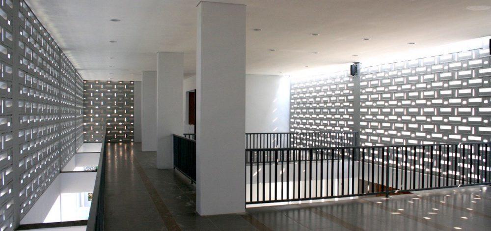 masjid-cahaya-00005