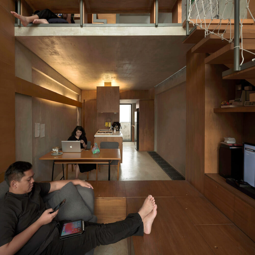 3500mm-House-(2020)-Final-Hi-Res-00011
