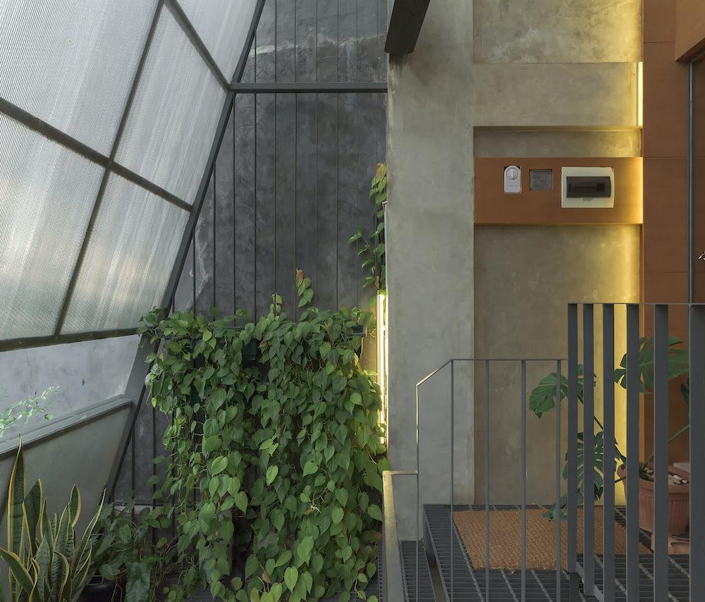 3500mm-House-(2020)-Final-Hi-Res-00013