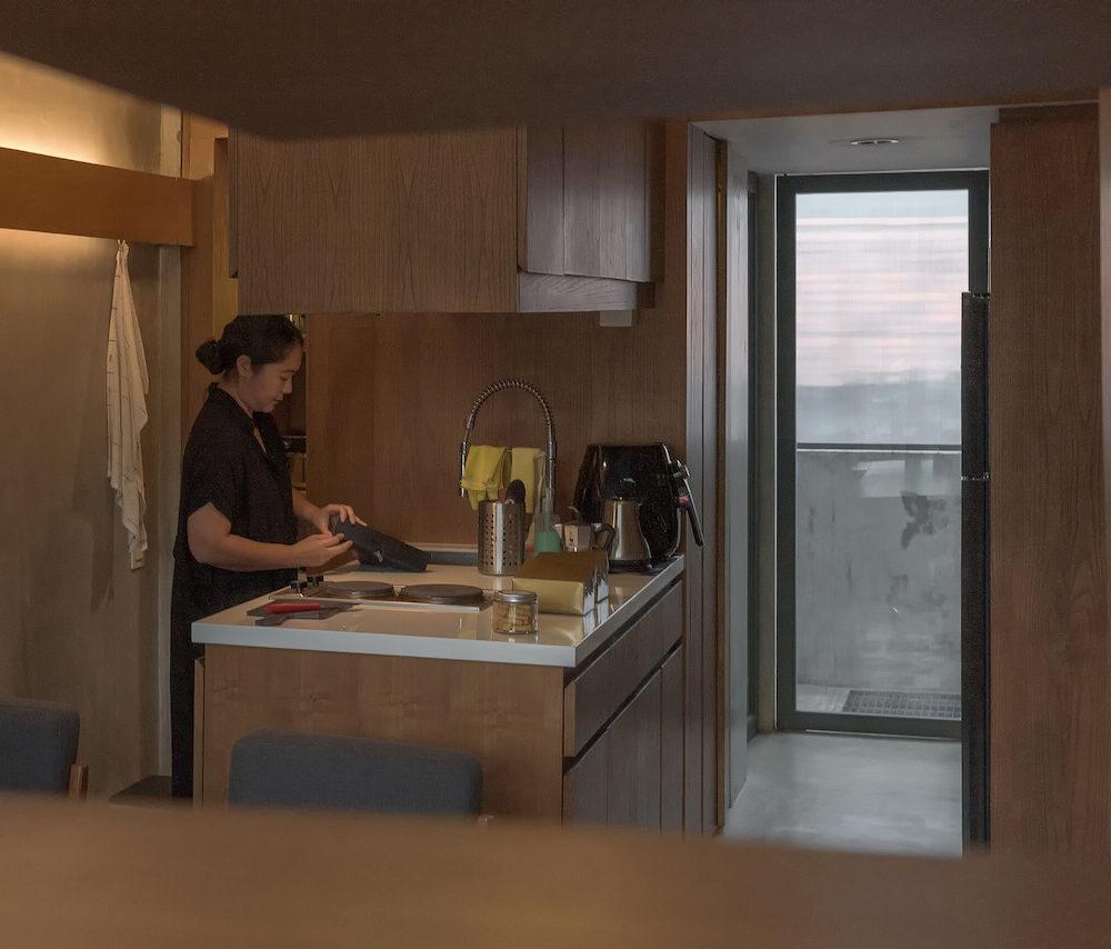 3500mm-House-(2020)-Final-Hi-Res-00015