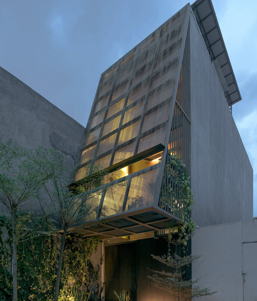 3500mm-House-(2020)-Final-Hi-Res-00022-b