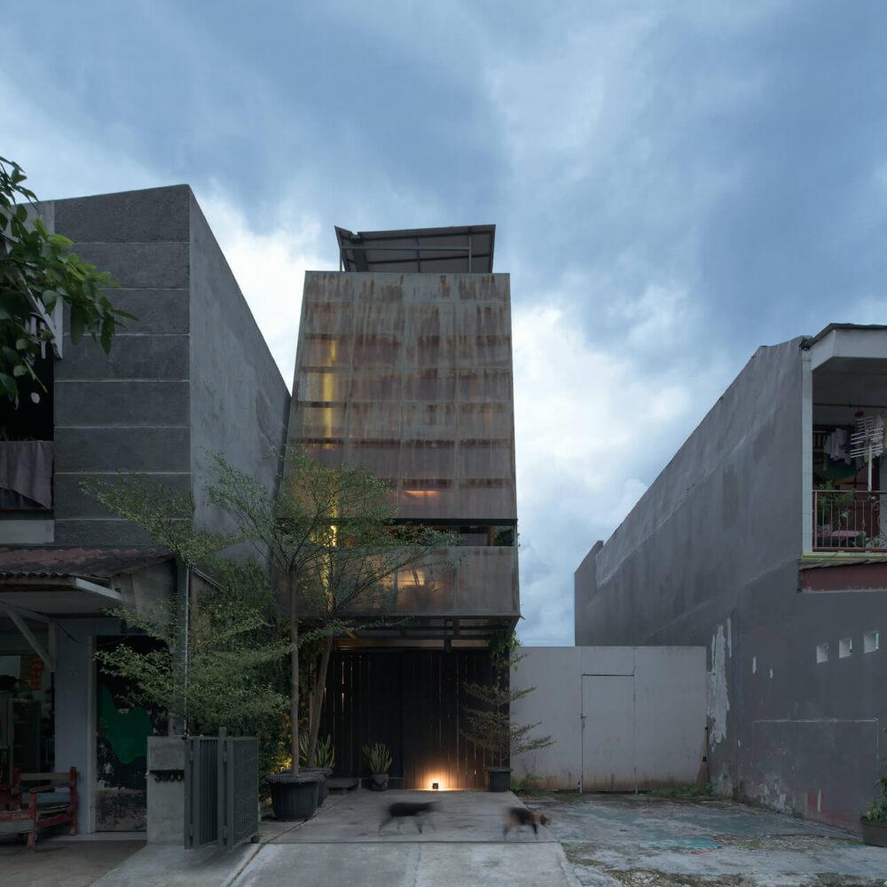 3500mm-House-(2020)-Final-Hi-Res-00024
