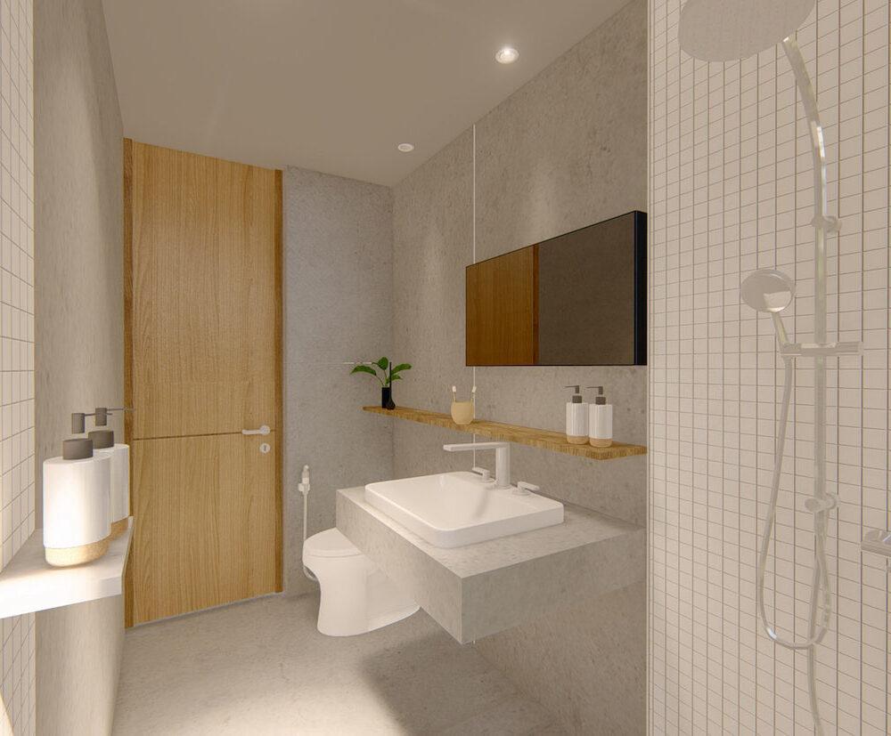 Bathroom 1920x1240pxl