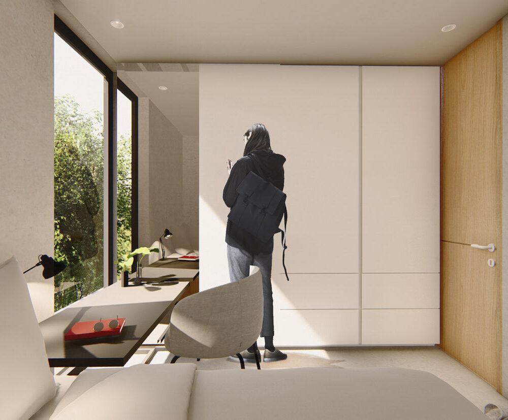 Bedroom 1920x1240pxl