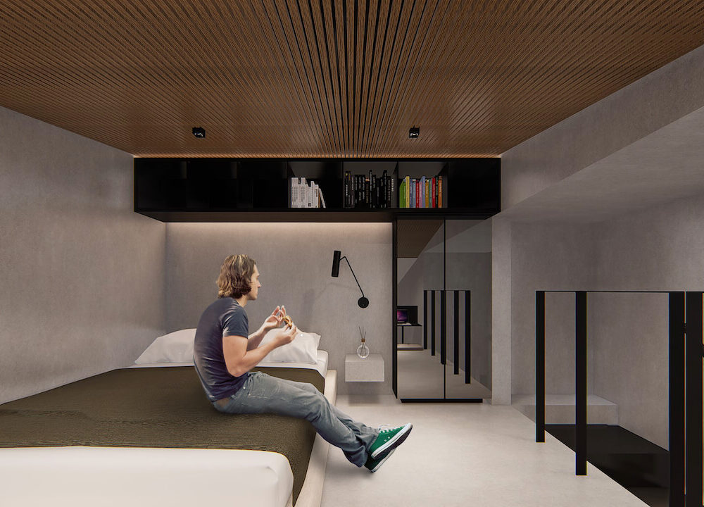 Bedroom_1 1920x1080pxl