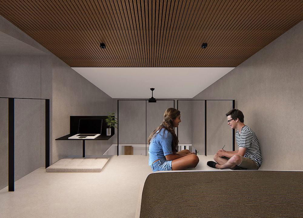Bedroom_2 1920x1080pxl