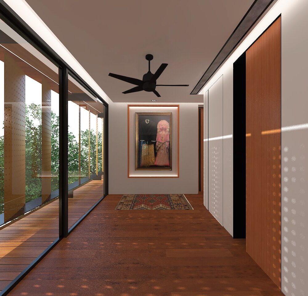 Corridor_3