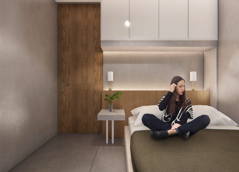 Ground Fl. Bedroom_1 1920x1080pxl