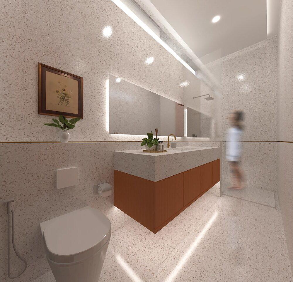 Guest Pavilion Bathroom_2