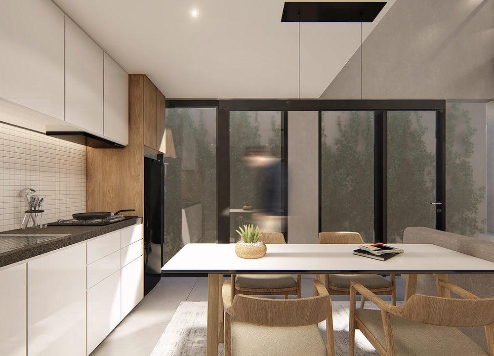 Kitchen 1920x1080pxl