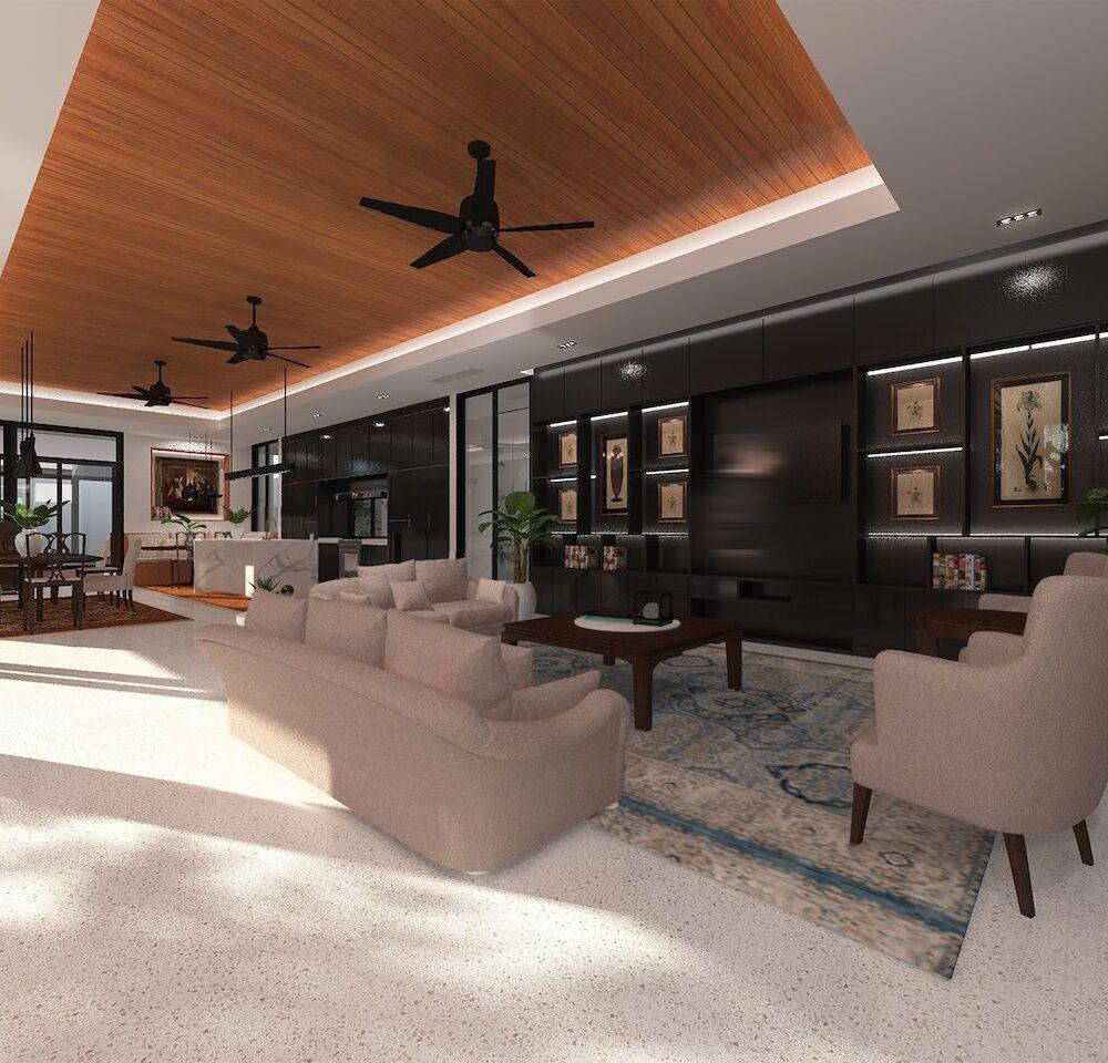Living Area_1_Alt2