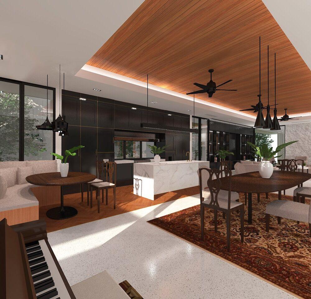 Living Area_3_Alt2