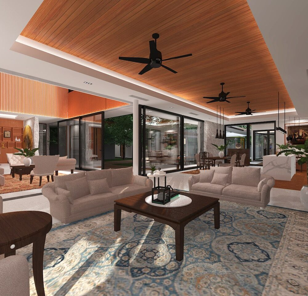 Living Area_5_Alt2