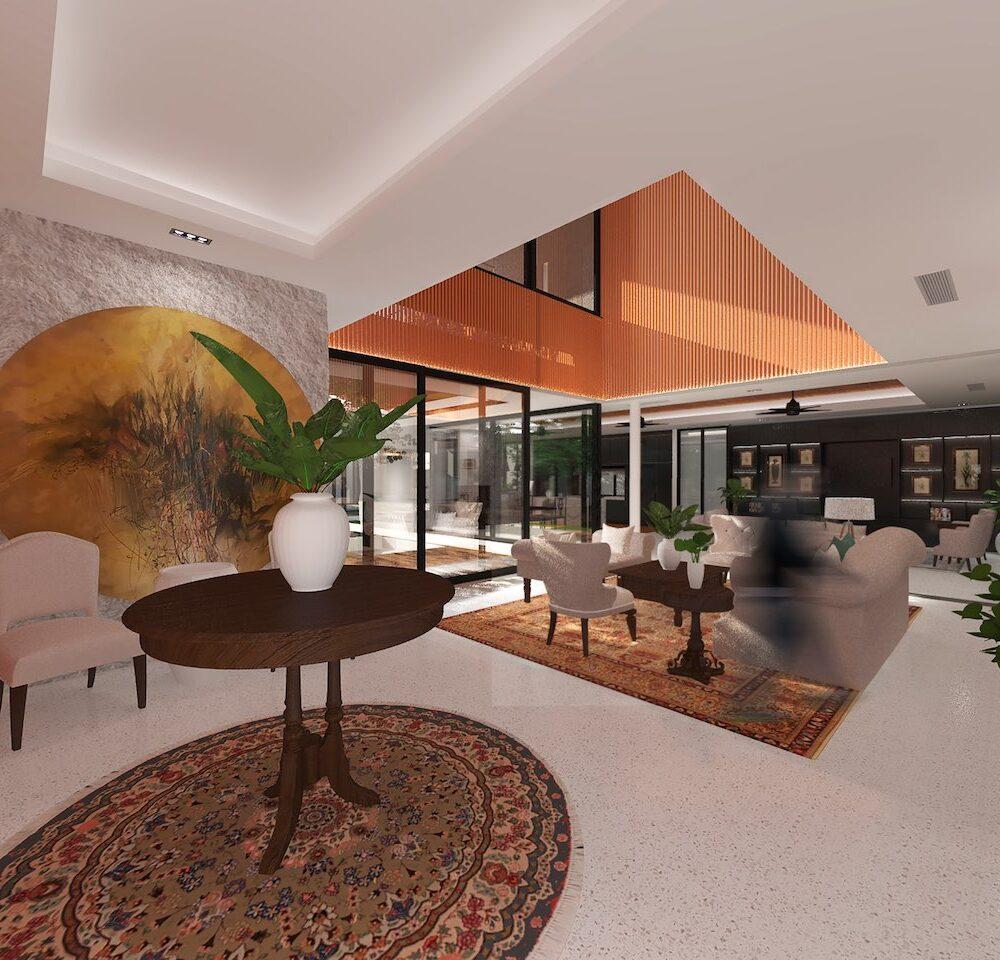Living Area_7