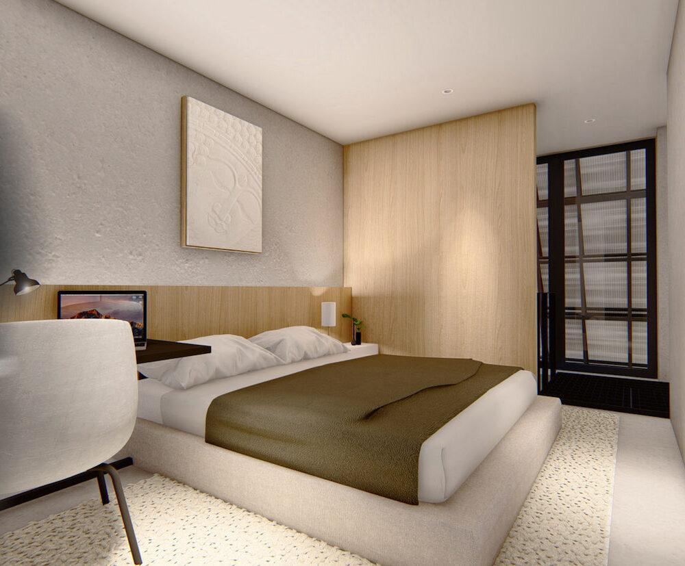 Master Bedroom 1920x1240pxl