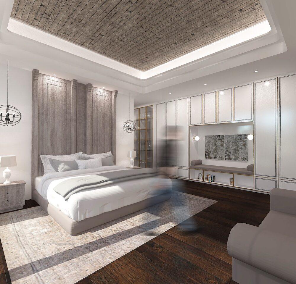 Master Bedroom_2_Alt1