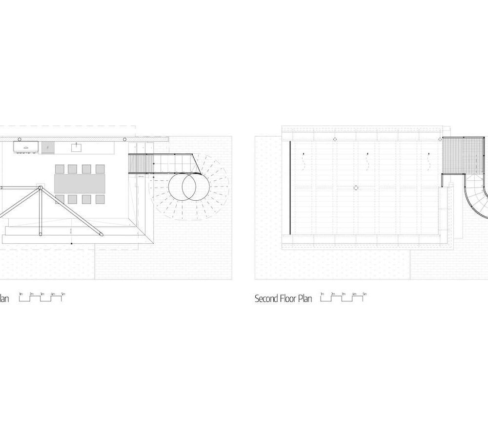 PROJECT SYAIP_page-0001