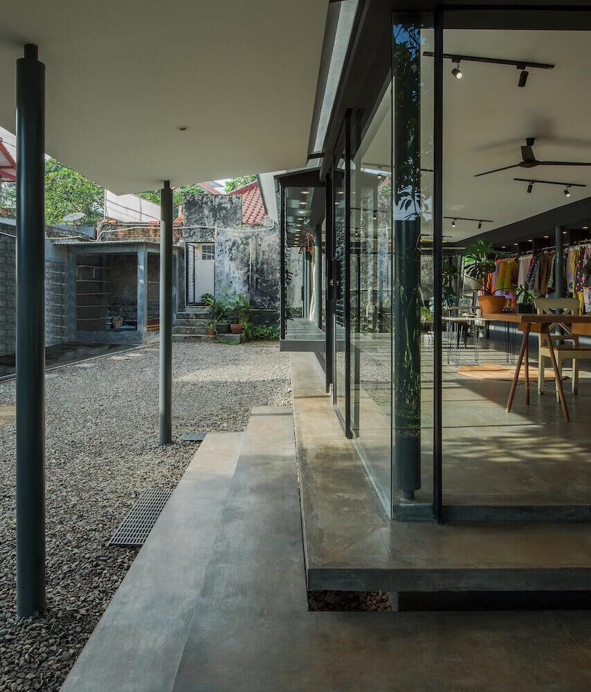 Rama Dauhan Studio Final Hi-Res 00001-b