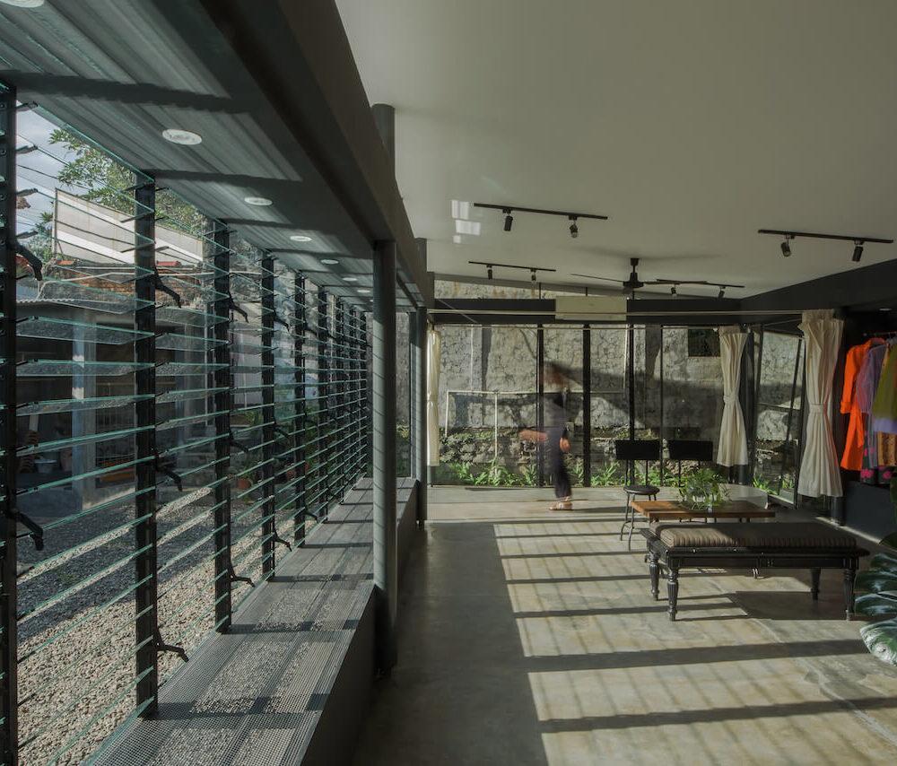 Rama Dauhan Studio Final Hi-Res 00002