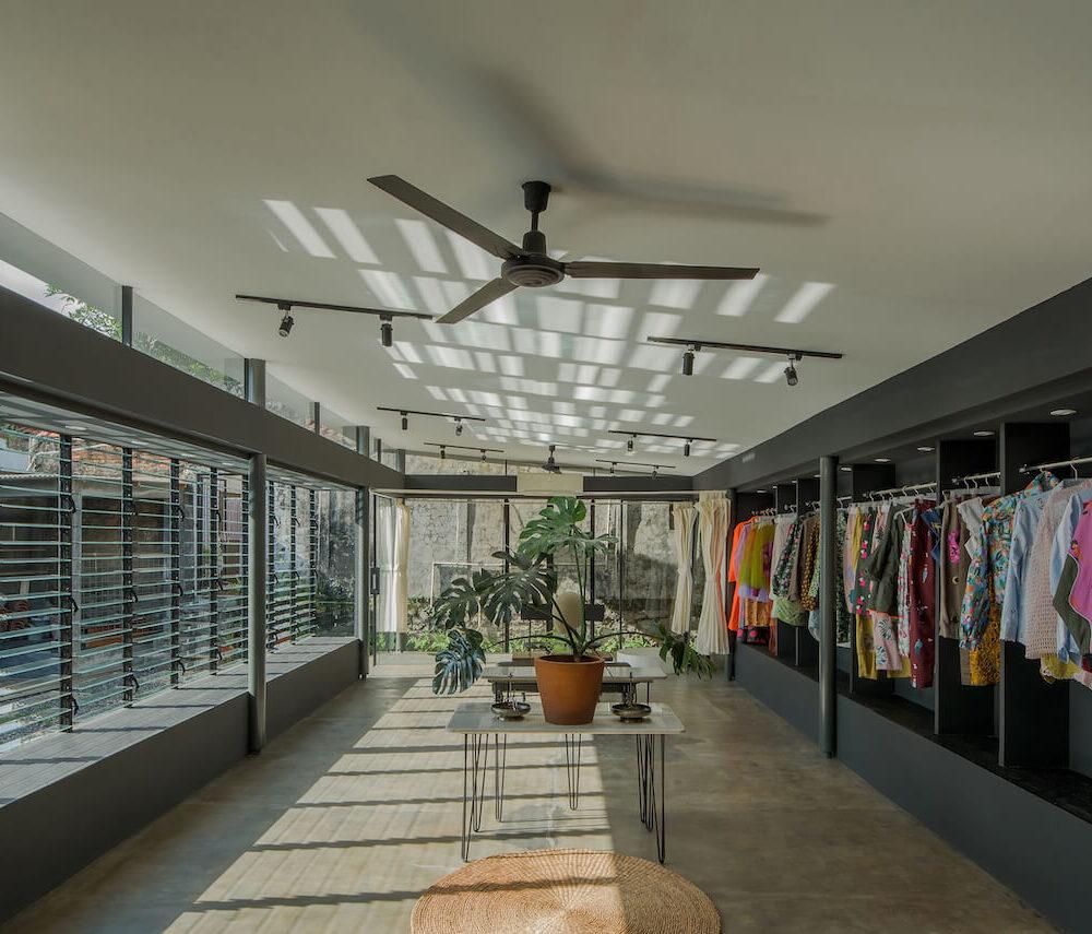 Rama Dauhan Studio Final Hi-Res 00003