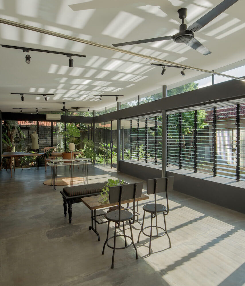Rama Dauhan Studio Final Hi-Res 00004