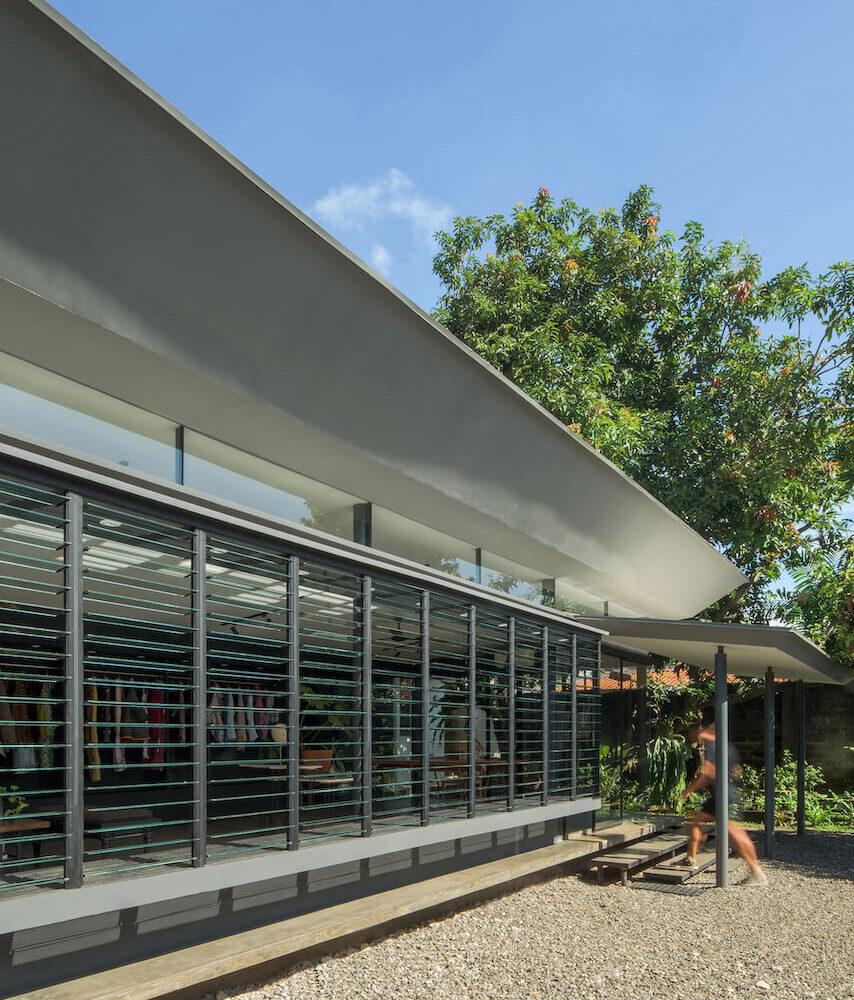 Rama Dauhan Studio Final Hi-Res 00005
