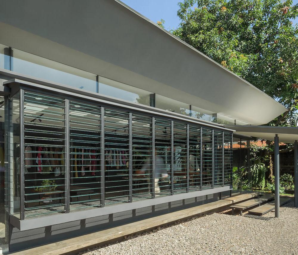 Rama Dauhan Studio Final Hi-Res 00006-b
