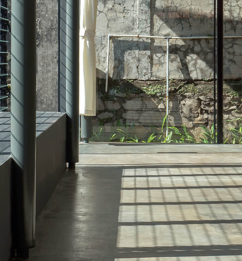 Rama Dauhan Studio Final Hi-Res 00009