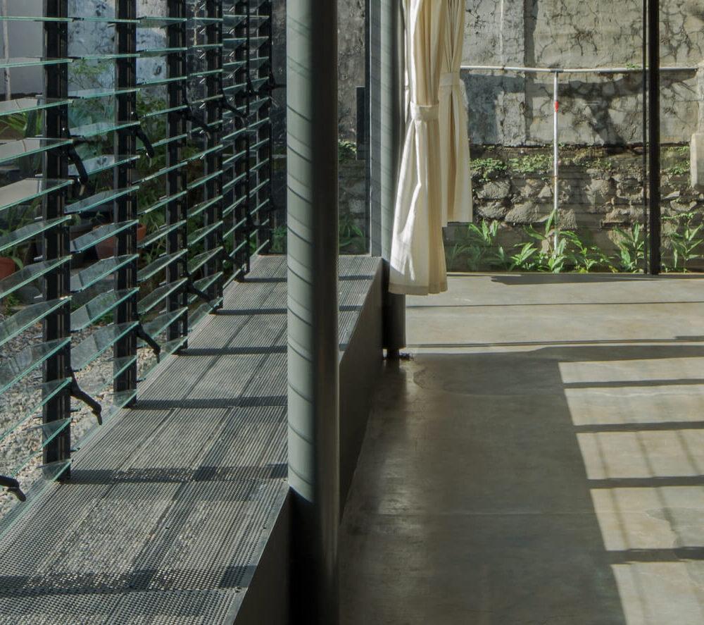 Rama Dauhan Studio Final Hi-Res 00009-b