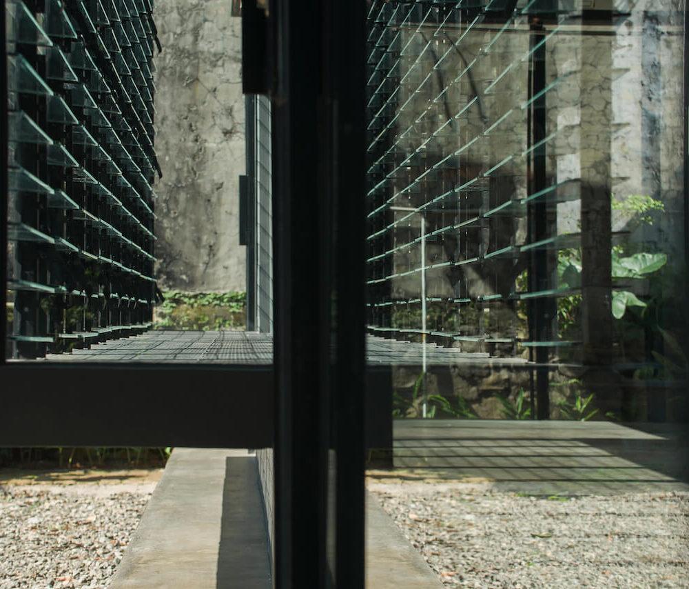 Rama Dauhan Studio Final Hi-Res 00016