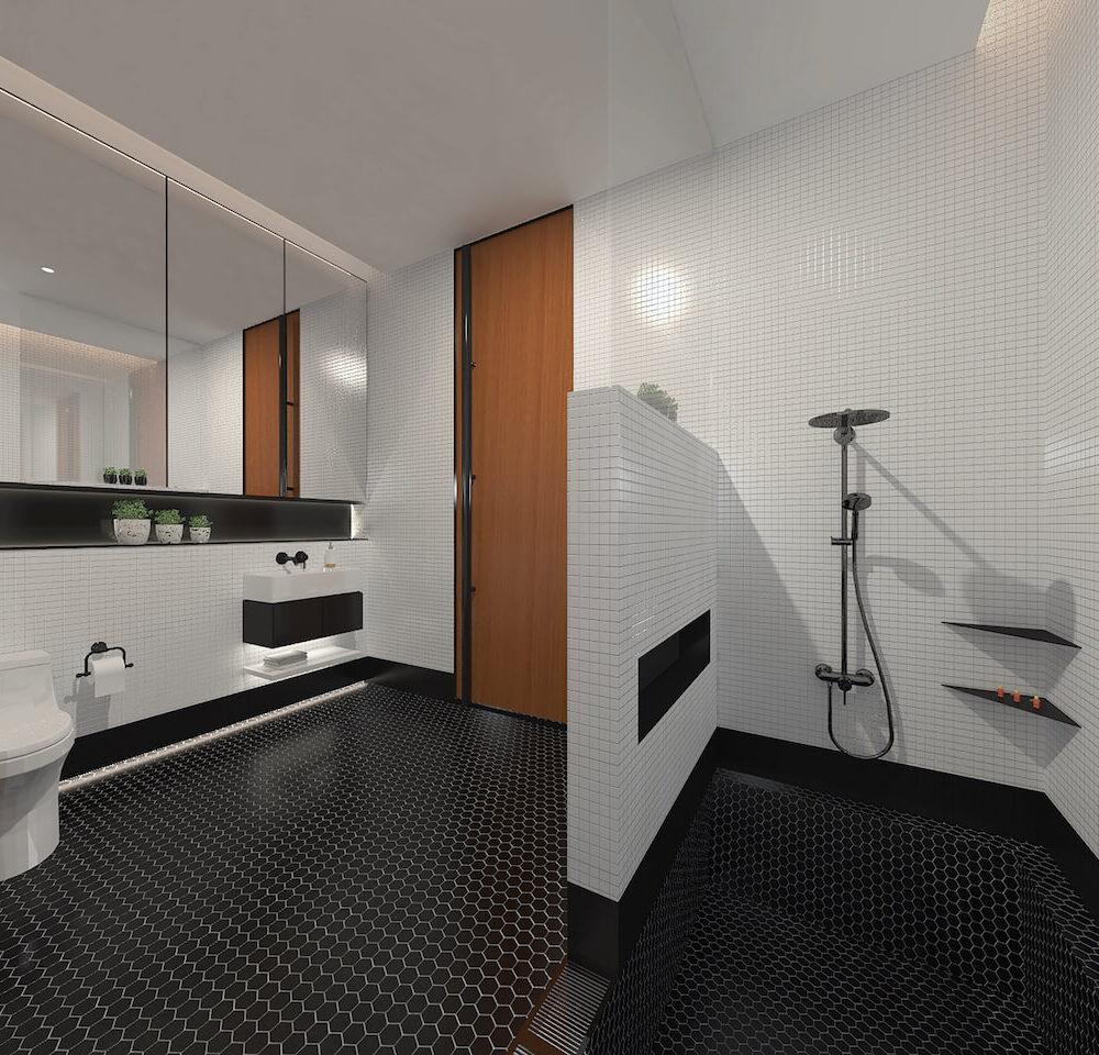 Rasya's Bathroom_1