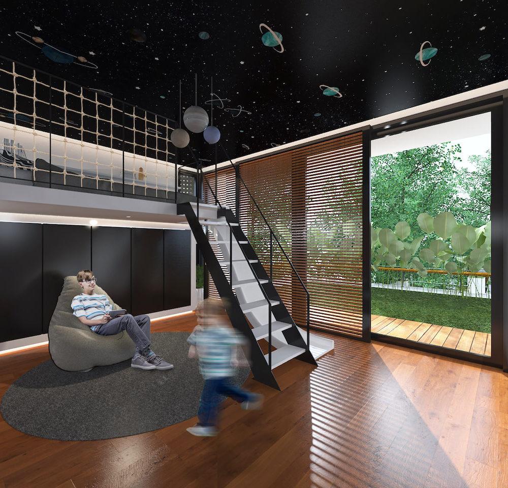 Rasya's Bedroom_1_Alt1