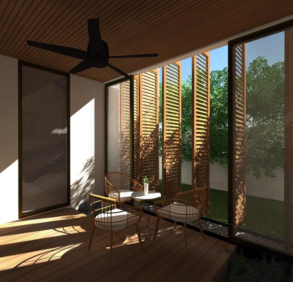 terrace wood 1